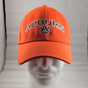 Under Armour Auburn University Baseball Cap
